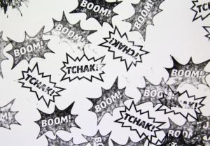 boom! tchak!_2